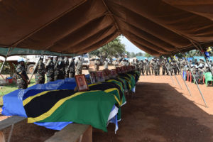 Beni-memorial-for-Tanzanian-UN-peacekeepers-attacked-in-UN-mission-base-in-Semuliki-1217-by-Alain-Coulibaly-MONUSCO-web-300x200, Uganda attacks Congo's Beni Territory just in time for Christmas, World News & Views