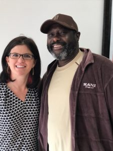 Deputy-Public-Defender-Ilona-Solomon-with-client-Darryl-J'Eronn-225x300, Veteran acquitted in self-defense case – jurors speak out against injustice, Local News & Views