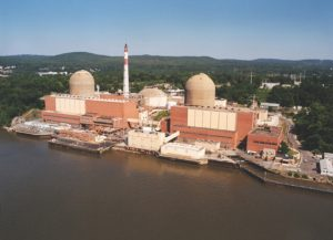 Indian-Point-Nuclear-Power-Plant-300x217, Soaring thyroid cancer rates north of NYC may be caused by Indian Point nuke plant emissions, National News & Views