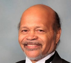 Oscar-Blayton-300x266, Give Black women credit for #MeToo and the defeat of Roy Moore in Alabama, National News & Views