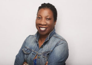 Tarana-Burke-300x212, Give Black women credit for #MeToo and the defeat of Roy Moore in Alabama, National News & Views