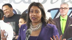 Acting-Mayor-London-Breed-announces-mayoral-candidacy-010518-by-KTVU-300x169, Acting Mayor London Breed honors Dr. King and reports progress in supporting homeless and immigrant San Franciscans, Local News & Views