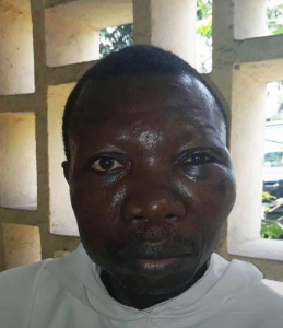 Father-Jean-St.-Dominic-Parish-Kinshasa-DR-Congo-beaten-by-Congolese-security-forces-attacking-peaceful-New-Years-Eve-protesters-123117-259x300, Congo: A neocolonial enterprise managed by the UN Security Council with no regard for Black lives, World News & Views