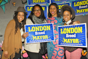 London-Breed-at-mayoral-campaign-kickoff-w-Melonie-Melorra-Green-unk-011418-by-Harrison-Chastang-web-300x200, London Breed is free to be our mayor, Local News & Views
