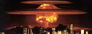 Nuclear-blast-over-city-mock-up-011418-by-Ben-Hoeckel-Esquire-300x113, Surviving the bomb, National News & Views