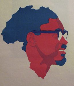 Patrice-Lumumba-as-Africa-graphic-web-257x300, Congo: A neocolonial enterprise managed by the UN Security Council with no regard for Black lives, World News & Views