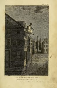 Anna-leaps-off-slave-prison-in-Washington-DC-but-I-did-not-want-to-go-and-I-jumpd-out-of-the-window.-Designed-and-Published-1817-196x300, Mass incarceration for profit: The dual impact of the 13th Amendment and the unresolved question of national oppression in the United States, National News & Views