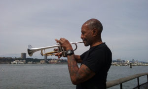 Fred-Johnson-web-1-300x180, Benefits for the Bay View: Performances of 'Solitary Man' Feb. 10 & 14, Culture Currents