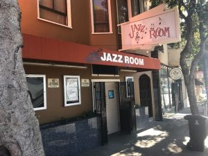 Jazz-Room-has-been-officially-designated-a-Legacy-Business-300x225, Business owners declare Third Street an African American Cultural District, Local News & Views