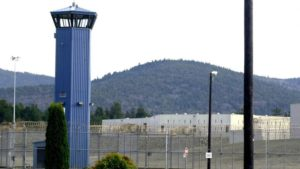 Pelican-Bay-State-Prison-120701-by-Rich-Pedroncelli-AP-300x169, Wrongfully returned to SHU: Six-month update, Behind Enemy Lines