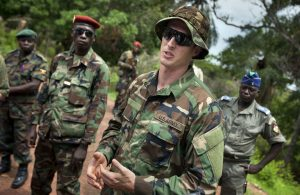 Ugandan-Central-African-Republic-troops-under-US-Army-special-forces-command-in-Obo-CAR-in-so-called-War-on-Terror-in-Africa-2014-by-Ben-Curtis-AP-300x195, America, Uganda and the War on Terror – a book review, World News & Views