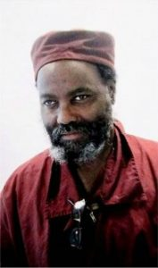 Mumia-Abu-Jamal-177x300, New legal action is a path to Mumia Abu-Jamal's freedom, but a re-ignited international mobilization is critical for victory, Behind Enemy Lines