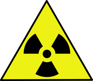 Radiation-warning-sign-300x262, Now that Treasure Island is the new hope for San Francisco housing after the Hunters Point botched cleanup, will the Navy blame Tetra Tech for malfeasance on the island so developers can make billions – poisoning residents and bleeding taxpayers?, Local News & Views