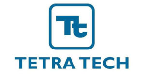 Tetra-Tech-logo-1-300x169, Now that Treasure Island is the new hope for San Francisco housing after the Hunters Point botched cleanup, will the Navy blame Tetra Tech for malfeasance on the island so developers can make billions – poisoning residents and bleeding taxpayers?, Local News & Views