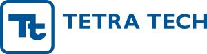 Tetra-Tech-logo-web-1-300x79, Now that Treasure Island is the new hope for San Francisco housing after the Hunters Point botched cleanup, will the Navy blame Tetra Tech for malfeasance on the island so developers can make billions – poisoning residents and bleeding taxpayers?, Local News & Views