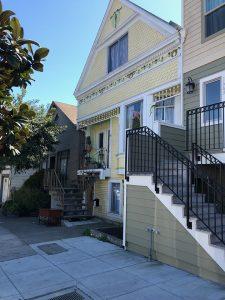Dorris-Vincent's-home-on-Palou-near-Third-225x300, Beds 4 Bayview, Local News & Views
