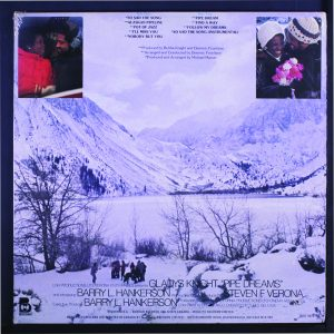 Gladys-Knights-Pipe-Dreams-album-cover-backside-300x300, We know a benefactor will save the Bay View the way Dr. Ratcliff saved Gladys Knight's film in 1975, Local News & Views