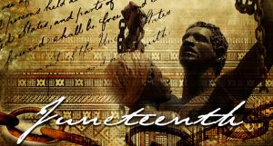 Juneteenth-by-Kent-Black-Action-Commission-300x161, Prison Panthers and awakening the Black radical, Behind Enemy Lines