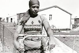 Winnie-Mandela-banished-to-Black-rural-township-of-Brandfort-0577, Winnie Madikizela Mandela (1936-2018), World News & Views