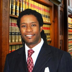 A.-Cabral-Bonner-Esq.-300x300, Environmental justice has a May Day in court: $27 billion class action filed against Tetra Tech, Local News & Views