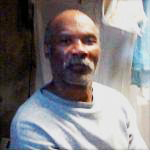 Chip-Fitzgerald-today, Former Black Panther Romaine 'Chip' Fitzgerald seeks parole after 49 years behind bars, Behind Enemy Lines
