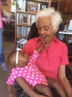 Kiilu-Nyasha-small-visitor-2016, Libations for Kiilu Nyasha on Wanda's Picks Radio, Culture Currents