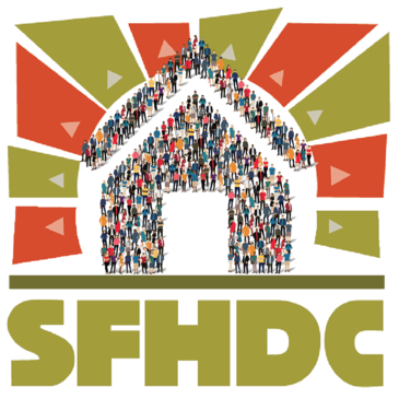 SFHDC-2018-gala-logo, SFHDC celebrates 30 years in affordable housing with Power in Numbers gala, Local News & Views