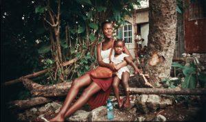 Scene-from-Black-Mother-in-Matatu-Film-Fest-0518-300x178, The Matatu Concert and Film Series is back May 19-25, Culture Currents