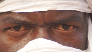 Tuareg-closeup-in-Mdou-Moctar-film-co-written-by-Tuaregs-in-Agadez-Niger-Matatu-Film-Fest-0518-web-300x168, The Matatu Concert and Film Series is back May 19-25, Culture Currents