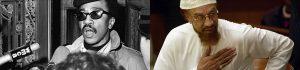 H.-Rap-Brown-Imam-Jamil-300x70, The unofficial gag order of Jamil Al-Amin (H. Rap Brown): 16 years in prison, still not allowed to speak, Behind Enemy Lines