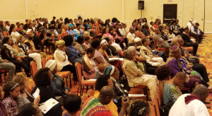 ABPsi-50th-anniv-conf-700-Black-psychologists-from-around-the-world-Oakland-0718-by-Patricia-Nunley-web-300x164, Wanda's Picks for July-August 2018, Culture Currents
