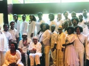 ABPsi-50th-anniv-conf-Bay-Area-Chapter-at-Sunrise-Tribute-to-the-Ancestors-0718-by-Patricia-Nunley-300x225, Wanda's Picks for July-August 2018, Culture Currents