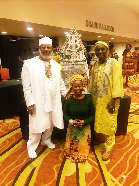 ABPsi-50th-anniv-conf-Dr.-Naim-Akbar-Professor-Zethu-Cakata-Dr.-Wade-Nobles-Oakland-0718-by-Patricia-Nunley, Wanda's Picks for July-August 2018, Culture Currents