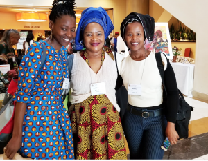 ABPsi-50th-anniv-conf-South-African-delegates-Oakland-0718-by-Patricia-Nunley-web-300x233, Wanda's Picks for July-August 2018, Culture Currents