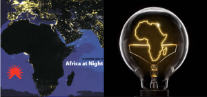 Africas-energy-shortage-300x141, Nuclear power in Africa?, World News & Views