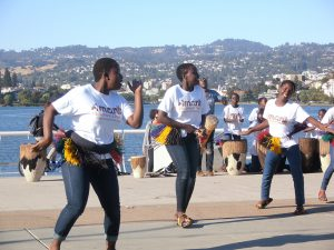 Amani-Childrens-Choir-from-Uganda-at-Lake-Merritt-by-Jahahara-web-300x225, The crimes of kidnapping and selling children are not new, Culture Currents