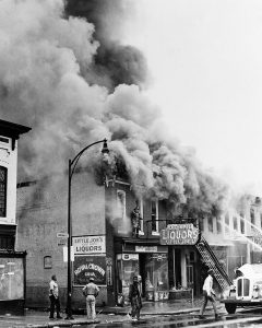 King-assassination-rebellion-Baltimore-400-fires-040868-by-Baltimore-News-American-AP-web-240x300, How the 1968 uprisings gave us the Civil Rights Act of 1968, National News & Views