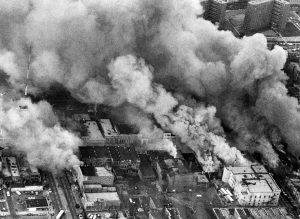 King-assassination-rebellion-Chicagos-West-Side-on-fire-040568-by-Chicago-Tribune-web-300x219, How the 1968 uprisings gave us the Civil Rights Act of 1968, National News & Views