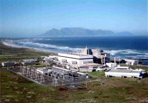 Koeberg-nuclear-power-station-outside-Cape-Town-South-Africa-by-Eskom-300x208, Nuclear power in Africa?, World News & Views