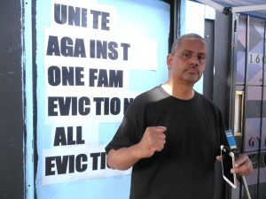 Tony-Coleman-founder-One-Fam-Bikes4Life-web-300x225, The crimes of kidnapping and selling children are not new, Culture Currents