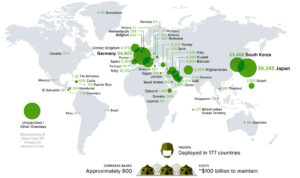U.S.-Personnel-Deployments-by-Country-graphic-071218-by-Visual-Capitalist-300x178, More choices than Democrats and Republicans, National News & Views