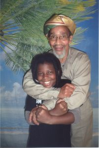 Veronza-Bowers-Jr.-Pharoah-Dawson-8-I-am-my-ancestors-wildest-dream-web-201x300, Veronza, don't die in prison!, Behind Enemy Lines