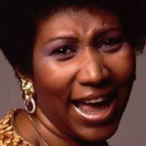 Aretha-Franklin-closeup-300x300, Aretha Franklin, the radical Queen of Soul, Culture Currents