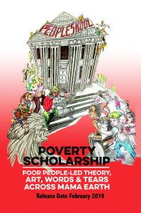 Poverty-Scholarship-cover-web-199x300, Cooking in your car: The rise of the unhoused middle class, Culture Currents