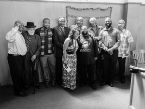 Richard-Brown-Celebration-of-Life-Third-Baptist-072018-by-Scott-Braley-1-300x225, Celebration of the Life of Richard Brown, Culture Currents