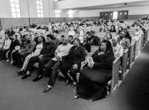 Richard-Brown-Celebration-of-Life-Third-Baptist-072018-by-Scott-Braley-3-300x222, Celebration of the Life of Richard Brown, Culture Currents