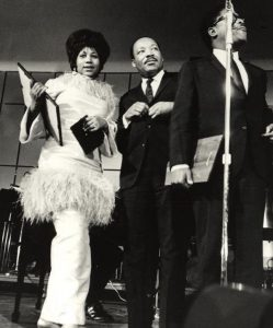 Aretha-Franklin-receives-Southern-Christian-Leadership-Award-from-Dr.-King-in-Detroit-022467-249x300, Aretha Franklin, the radical Queen of Soul, Culture Currents