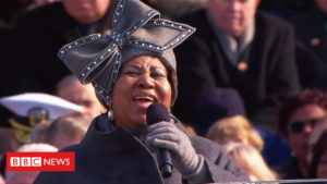 Aretha-Franklin-sings-My-Country-Tis-of-Thee-at-1st-Obama-inauguration-0109-by-BBC-News-300x169, Wanda's Picks September 2018, Culture Currents
