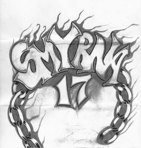 Smyrna-17-art-by-Luis-Sierra-0918-web-286x300, Smyrna 17: Trials of Delaware 'riot leaders' begin Oct. 8, Behind Enemy Lines