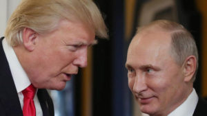 Trump-Putin-meet-in-Helsinki-071618-by-news.com_.au-web-300x169, 'We love the CIA!' – or how the left lost its mind, National News & Views
